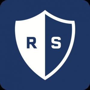 Resistance School Icon